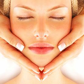 soins du visage spa à montréal