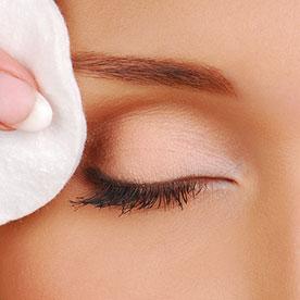 soins du visage pour femme